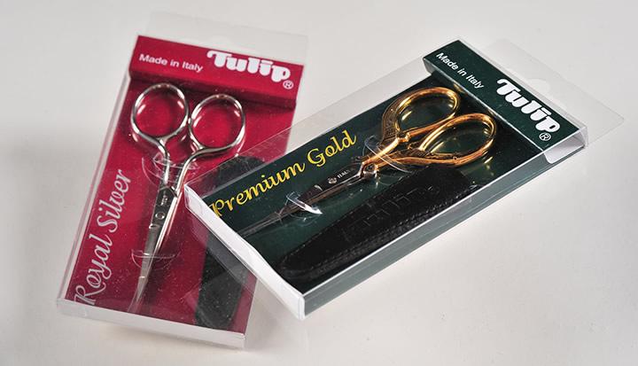 High Quality Scissors