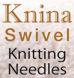 knina logo