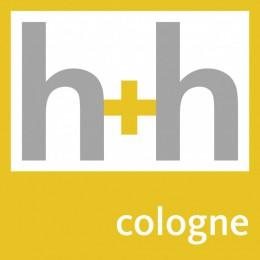 h+h cologne 2020
