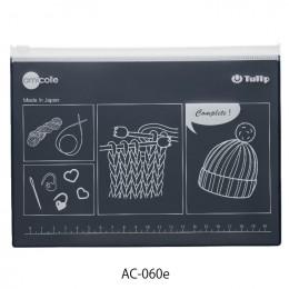 AC-060e