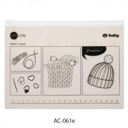 AC-061e