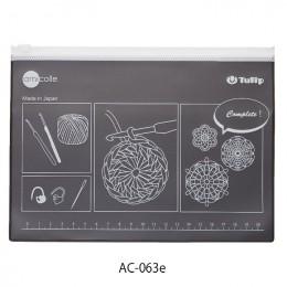 AC-063e