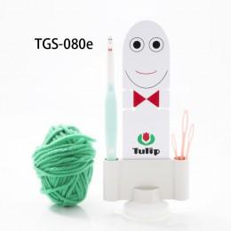 TGS-080e