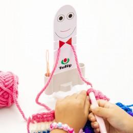 ETIMO Kids Grand-chan